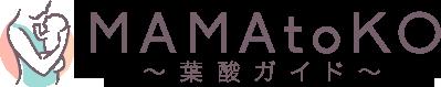 MAMAtoKO